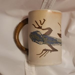 Other - 12 oz. Custom cup